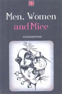 Men Women and Mice