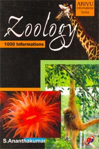 Zoology 1000 informations