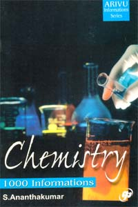 Chemistry 1000 Informations