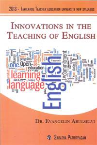 Tnpsc group 2 syllabus in english