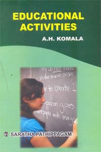 Educational Activities
