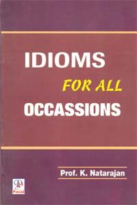 Idioms For All occassions