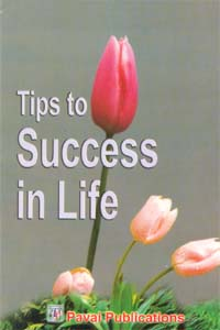 Tips to Success in Life