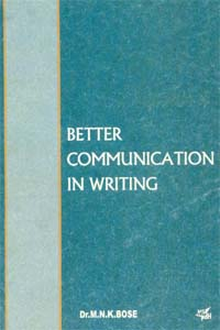 Better Communication In Writing