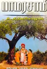 பாமரசாமி