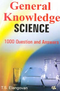 General Knowledge Science