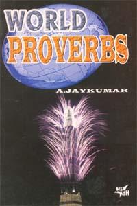 World Proverbs