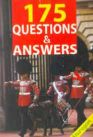 Tamil book 175 Questions & Answers