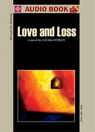 Love and Loss - Love and Loss (Audio)