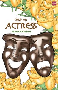 Once an Actress - Once an Actress