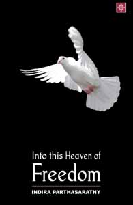 Into this Heaven of Freedom - Into this Heaven of Freedom
