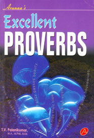 Excellent Proverbs
