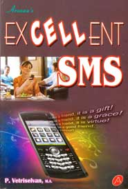 Excellent Sms