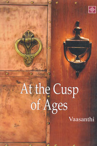 At the Cusp of Ages - At The Cusp of Ages