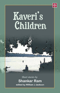 Kaveri's Children - Kaveri's Children