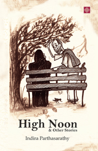 High Noon and Other Stores - High Noon and Other Stores