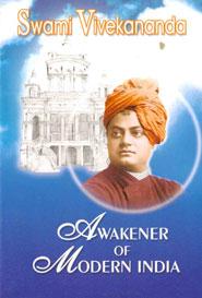 Awakener of Modern India