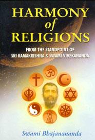Harmony of Religions
