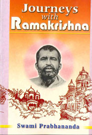 Journeys with Ramakrishna