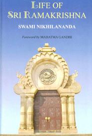 Life of Sri Ramakrishna