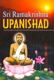Sri Ramakrishna Upanished
