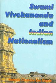 Swami Vivekananda and Indian Nationalism