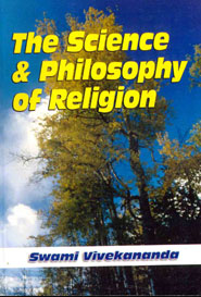 The Science & Philosophy of Religion