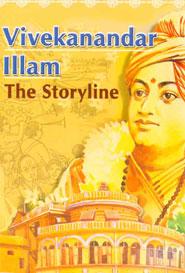 Vivekanandar Illam The Storyline