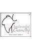 Tamil book Quintessential Gandhi