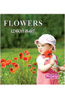 Flowers - மலர்கள்