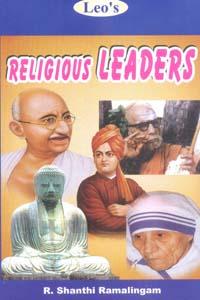 Religious Leaders - Religious Leaders