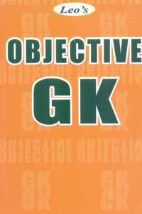 Tamil book Objective GK