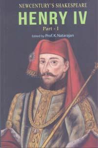 Henry IV (part - 1)