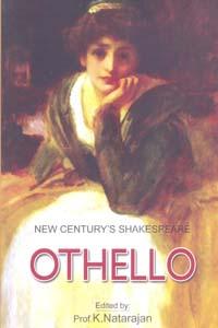Othello - Othello