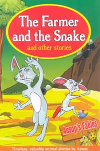 What was the snakes name in the jungle book