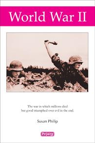 World War II - World War II