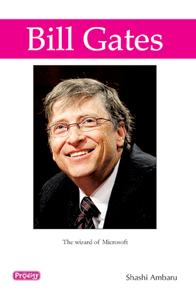 Bill Gates - Bill Gates