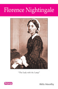 Florence Nightingale - Florence Nightingale