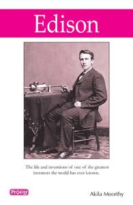 Edison   - Edison