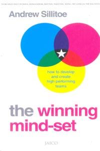 The Winning Mind-set