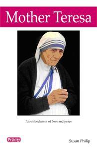 Mother Teresa - Mother Teresa