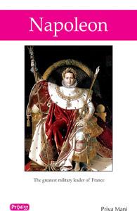 Tamil book Napoleon