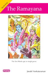 The Ramayana - The Ramayana