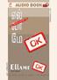 Ellamae Okay - எல்லாமே OK - (ஒலிப் புத்தகம்)