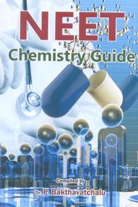 NEET Chemistry Guide
