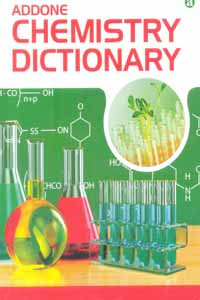 Addone CHEMISTRY Dictionary