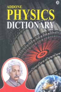 Addone PHYSICS Dictionary