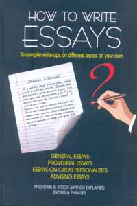 Short Essays In English How To Write Essays To Compile Writeups On Different Topics On Your Own  General Essays Proverbial Essays Advising Essays Essay On Importance Of Good Health also Compare Contrast Essay Papers How To Write Essays To Compile Writeups On Different Topics On  General Paper Essay
