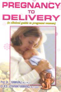 Pregnancy to  Delivery
