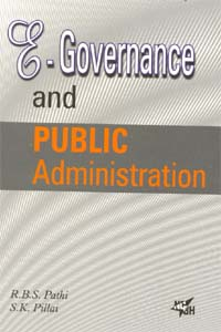 E. Governance